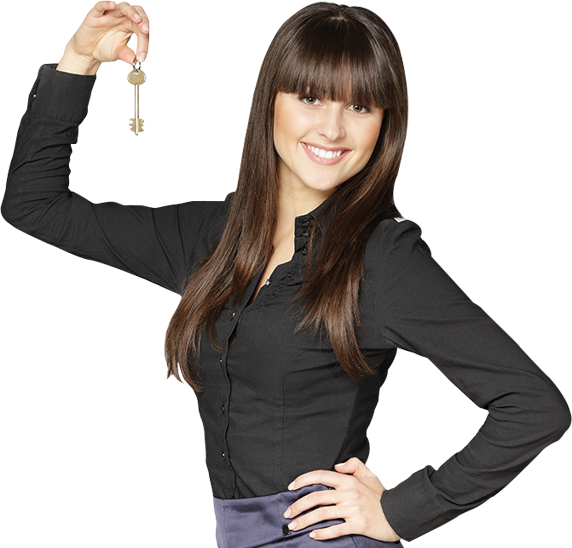 Denver General Locksmith Denver, CO 303-357-7677